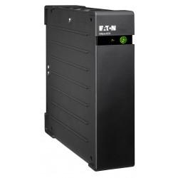 eaton-ups-ellipse-eco-1600-usb-fr-rack-tower-ac-230-v-1000-watt-1200-va-usb-french-8-output-2u-19inch-1.jpg