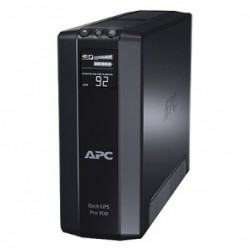 apc-power-saving-back-ups-pro-900-230v-cee-7-5-1.jpg