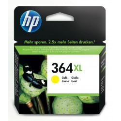 hp-encre-364-xl-jaune-cb325ee-photosmart-b8550-c5380-d5460-1.jpg