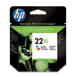 hp-encre-22-xl-tri-color-c9352ce-11ml-deskjet-2360-officejet-4311-psc-1401-1.jpg