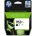 HP encre 953 XL Noir L0S70AE OfficeJet Pro 8710, 8720, 8730, 8740