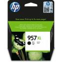 HP encre 957 XL Noir L0R40AE OfficeJet Pro 8720, 8740