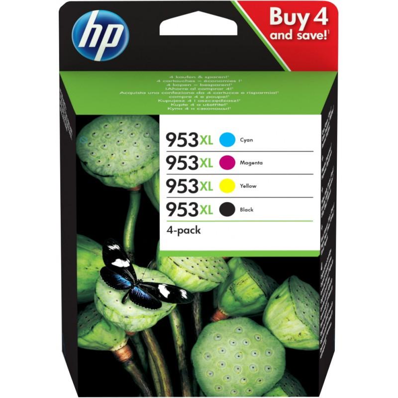 hp-encre-953-xl-value-pack-3hz52ae-1.jpg