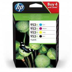 hp-encre-953-xl-value-pack-3hz52ae-9.jpg