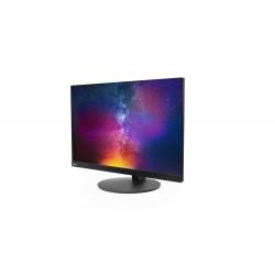 lenovo-thinkvision-t23d-23i-led-wuxga-1920-x-1200-ips-250-cd-m2-1000-1-4-ms-hdmi-vga-displayport-167mio-topseller-ts-1.jpg