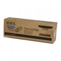 xerox-cartouche-5019-noir-006r01573-9k-workcentre-5019-5021-1.jpg