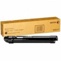 xerox-toner-7120-noir-006r01457-22k-workcenter-7120-7125-7220-7225-1.jpg