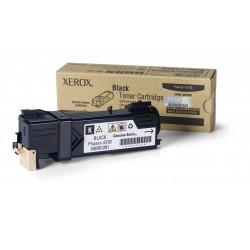 xerox-toner-6130-noir-106r01281-25k-phaser-6130-1.jpg