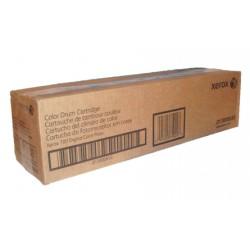 xerox-tambour-dc700-color-013r00656-50k-013r00643-013r00543-jc75-c75-1.jpg