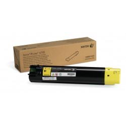 xerox-cartouche-6700-jaune-capacite-standard-106r01505-phaser-6700-1.jpg