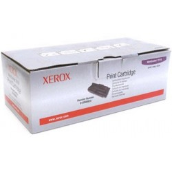 xerox-toner-6204-006r01238-wide-format-6204-x6604-1.jpg