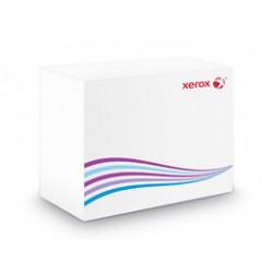 xerox-kit-de-fusion-unit-6500-604k64592-220v-phaser-6500-workcentre-6505-1.jpg