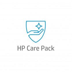 hp-care-pack-imprimantes-et-scanners-personnels-installation-et-configuration-reseau-1.jpg