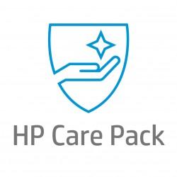 hp-3-year-next-business-day-1.jpg