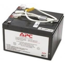 apc-batteries-pour-su450inet-700in-1.jpg