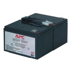 apc-kit-de-remplacement-de-batterie-pour-bp-1000i-su1000inet-su1000rminet-1.jpg