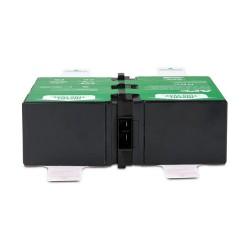 apc-replacement-battery-cartridge-123-1.jpg