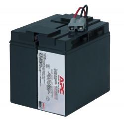 apc-batterie-de-remplpour-su700-1-xlinet-bp1400i-sua1500i-1.jpg
