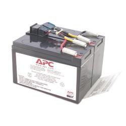 apc-batterie-de-remplacement-pour-sua750i-1.jpg
