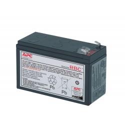 apc-batterie-de-remplacement-1.jpg