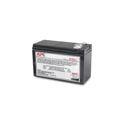 apc-c-replacement-battery-cartridge-110-1.jpg