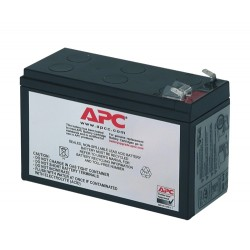 apc-c-replacement-battery-cartridge-106-1.jpg