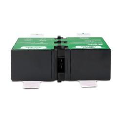 apc-c-replacement-battery-cartridge-124-1.jpg