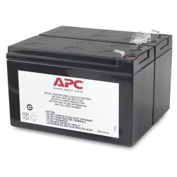apc-replacement-battery-cartridge-113-1.jpg