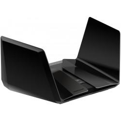 netgear-nighthawk-ax12-ax6000-wifi-router-rax120-1.jpg