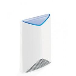 netgear-orbi-pro-ac3000-tri-band-router-srr60-1.jpg