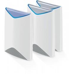 netgear-orbi-pro-ac3000-tri-band-wifi-system-2-satellite-bundle-srk60b03-1.jpg