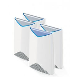 netgear-orbi-pro-ac3000-tri-band-wifi-system-3-satellite-bundle-srk60b04-5ans-1.jpg