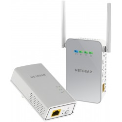 netgear-powerline-wireless-1000-set-1x-pl1000-adapter-1xplw1000-wifi-ieee-24-ghz-5-ghz-80211-b-g-n-ac-access-point-1.jpg