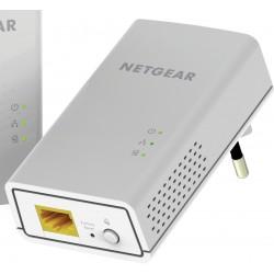 netgear-powerline-1000-adapter-set-2x-pl1000-1gbit-port-homeplug-av2-1.jpg