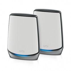 netgear-orbi-6-tri-band-wifi-system-ax6000-1.jpg