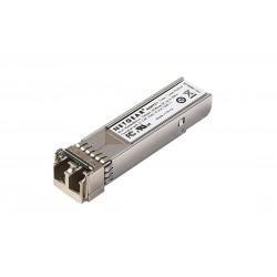 netgear-module-fibre-sfp-10gigabit-ethernet-sr-short-reach-1.jpg