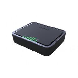 netgear-modem-lte-4g-cat4-lb2120-1.jpg