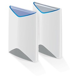netgear-orbi-pro-srk60-100eus-ac3000-triband-wifi-system-set-1x-srr60-1x-srs60-up-to-400qm-abdeckung-1.jpg