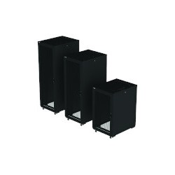 eaton-rack-ra-series-42ux800wx1200d-perf-with-sides-1.jpg