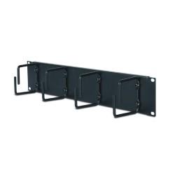 apc-horizontal-cable-organizer-2u-1.jpg