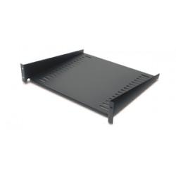apc-etagere-noire-fixe-19-netshelter-pour-equipements-legers-maxi-23-kg-rack-2-u-1.jpg
