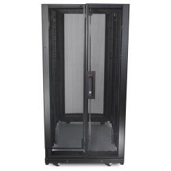 apc-netshelter-sx-24u-600mm-x-1070mm-deep-enclosure-1.jpg