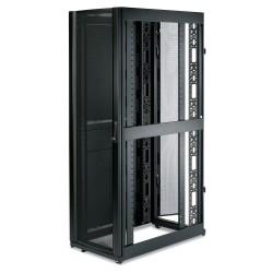 apc-armoire-netshelter-sx-noir-19-baie-42u-x-600-l-x-1070-p-portes-panneaux-lateraux-inclus-1.jpg