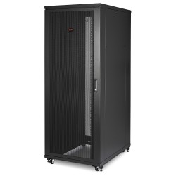 apc-netshelter-sv-42u-800mm-wide-x-1060mm-deep-enclosure-with-sides-black-1.jpg