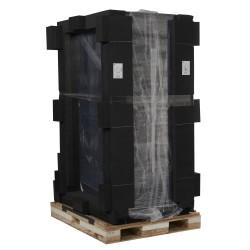 apc-netshelter-sx-42u-600mm-wide-x-1070mm-deep-with-sides-black-2000-lbs-shock-packaging-1.jpg