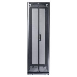apc-netshelter-sx-45u-600mm-wide-x-1200mm-deep-enclosure-with-side-panels-and-keys-1.jpg