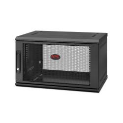 apc-netshelter-wx-6u-single-hinged-wall-mount-enclosure-400mm-deep-1.jpg