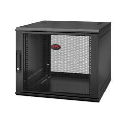 apc-netshelter-wx-9u-single-hinged-wall-mount-enclosure-600mm-deep-1.jpg