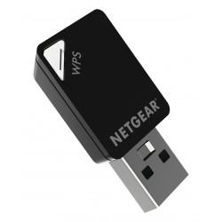 netgear-wlan-usb-mini-adapter-ac600-dual-band-1.jpg