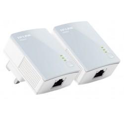 tp-link-av600-powerline-starter-kit-1.jpg